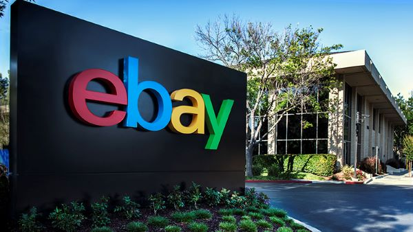 How To Win Auctions On eBay!