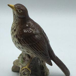 Vintage Beswick Falcon Eagle Bird number 2308