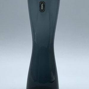 1960s Whitefrairs Soda Range Waisted Vase Number 9594
